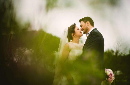 matrimonio casina macchia madama