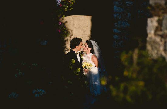 matrimonio colle aluffi
