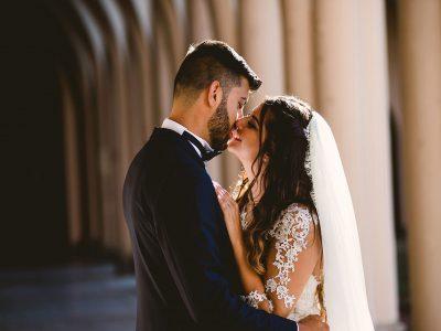 Arianna & Francesco