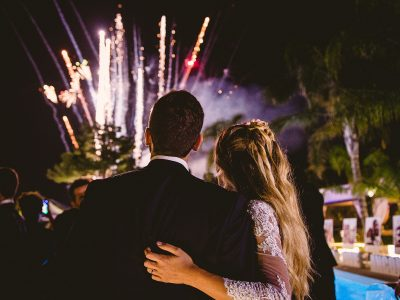 matrimonio villa demetra