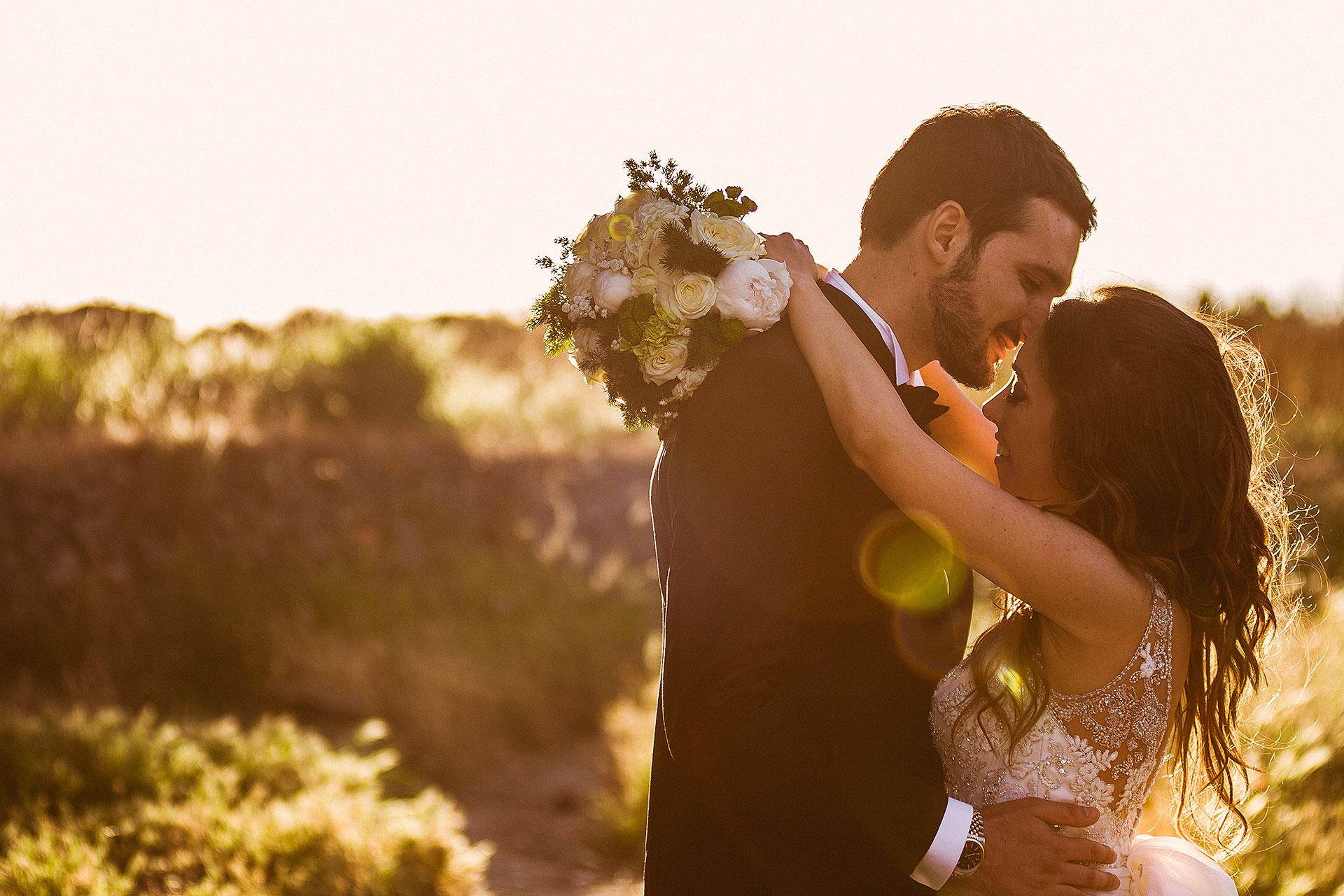 fotografo matrimonio villa quintali roma
