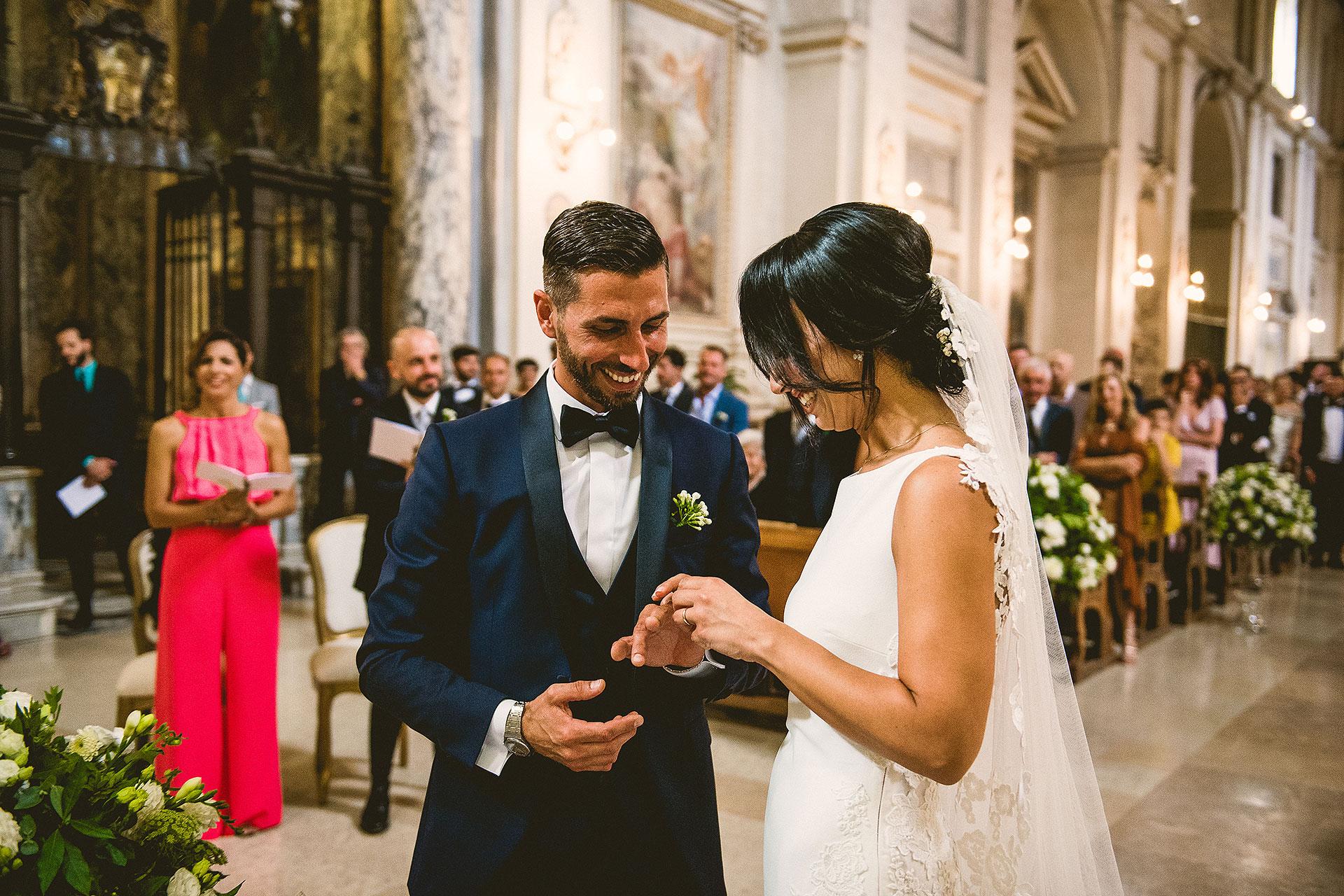 fotografo matrimonio villa rosantica roma