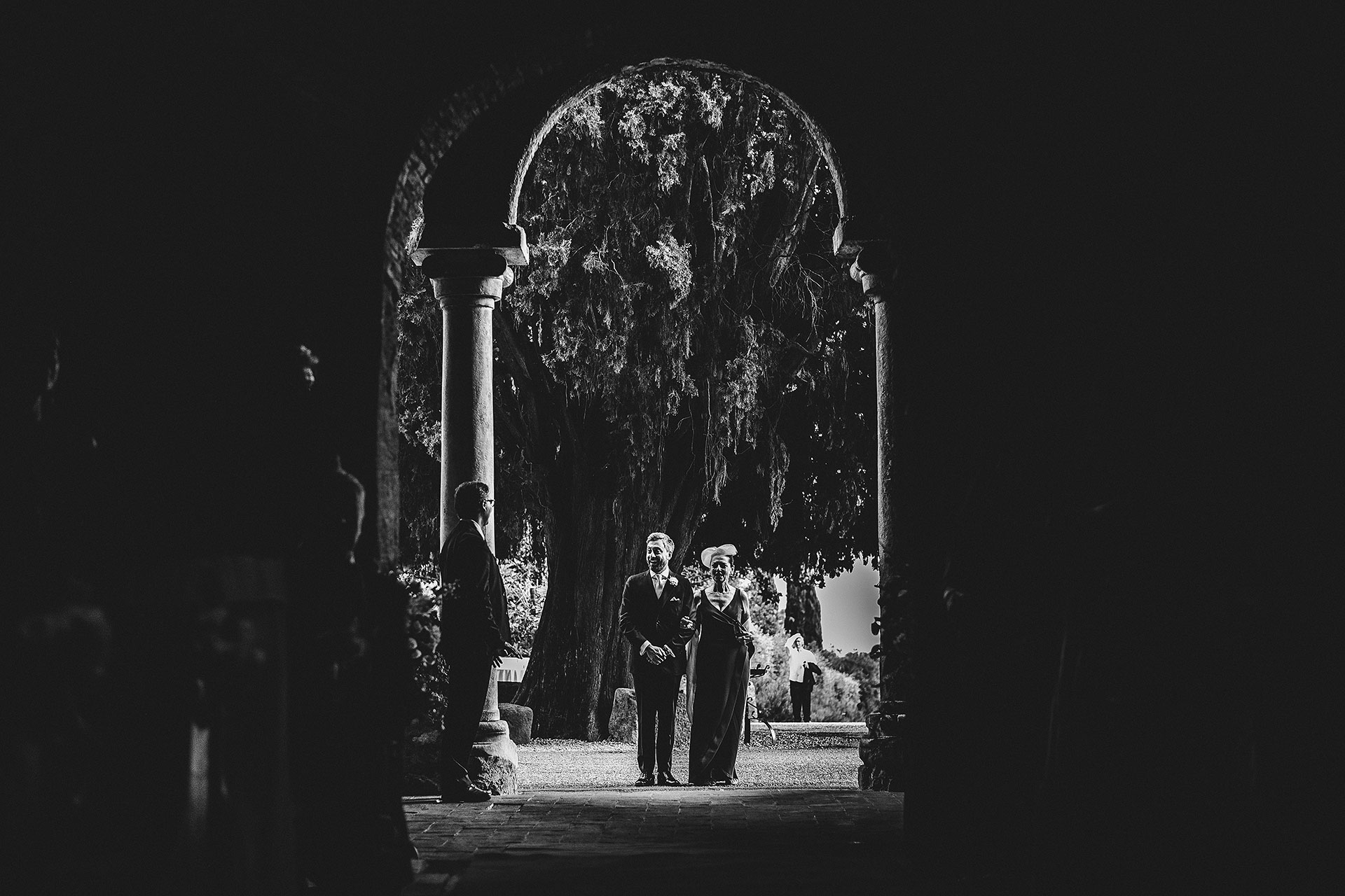 matrimonio tenuta san liberato
