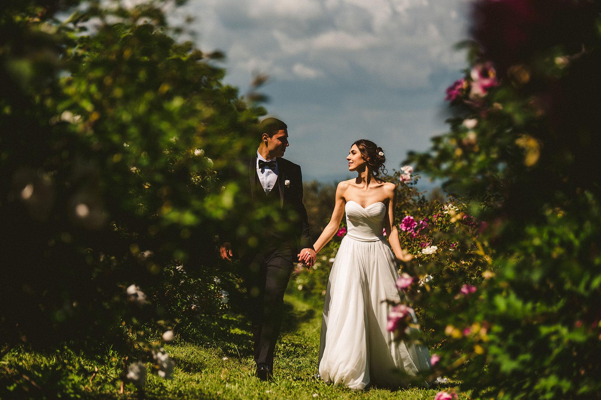 matrimonio viterbo