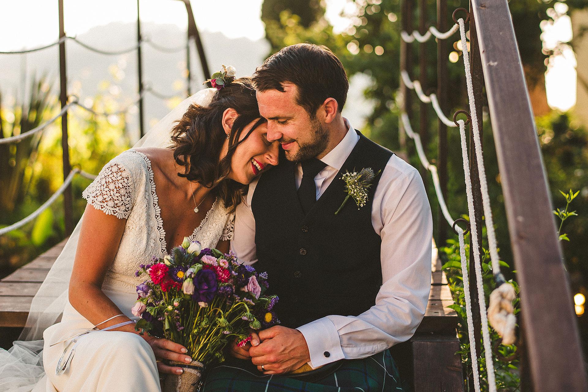 Wedding Photographer Positano