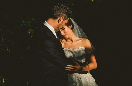 matrimonio conventino di mentana