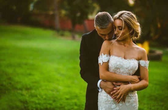 wedding borgo della merluzza