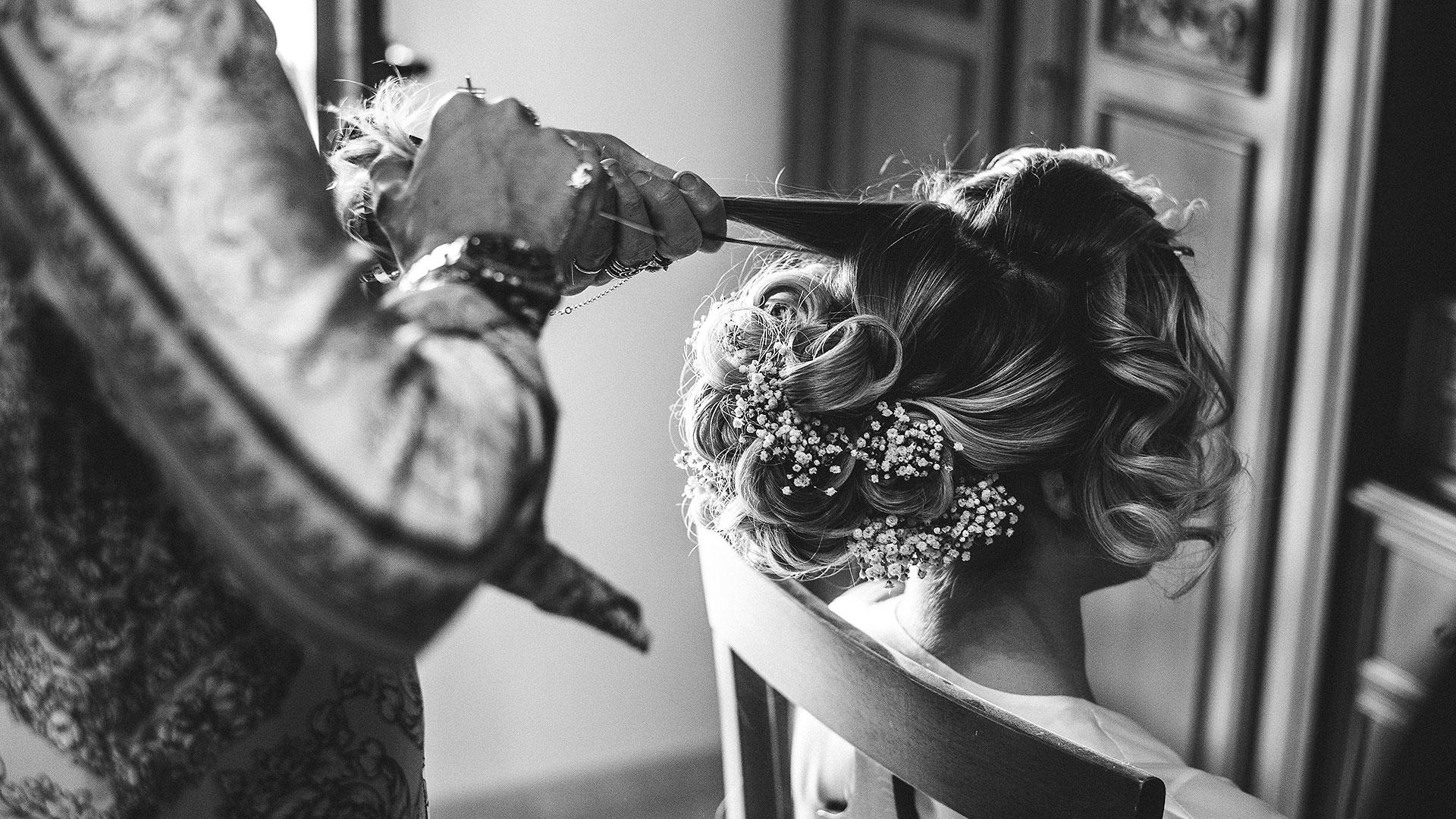 matrimonio villa appia eventi