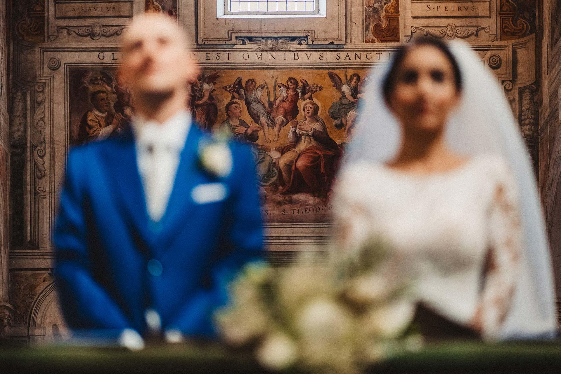 matrimonio Roma fotoreporter