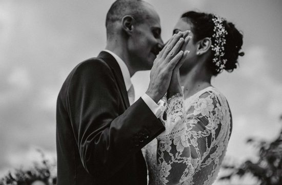 video reportage matrimonio