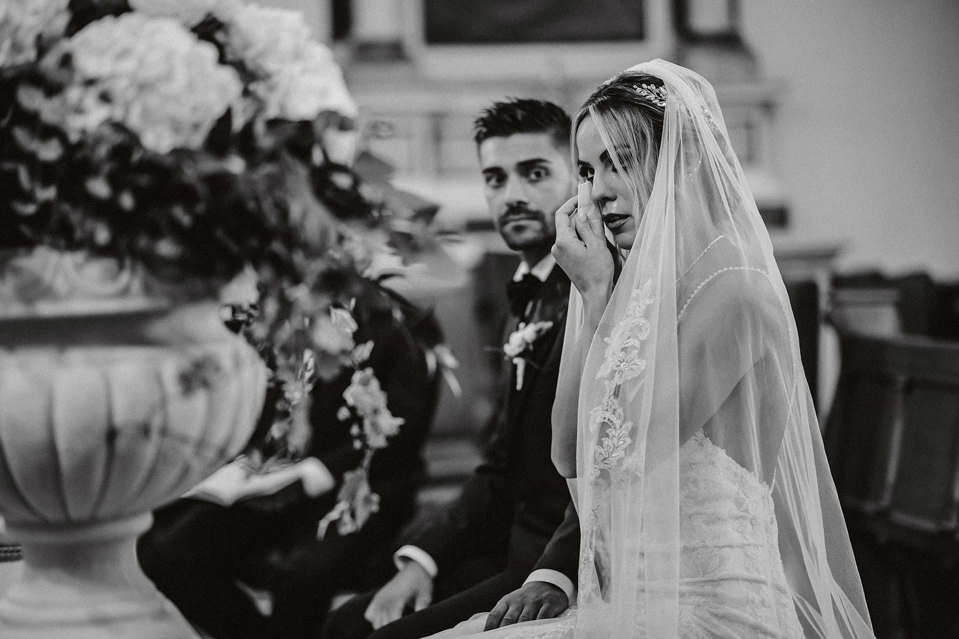 matrimonio stile reportage Roma