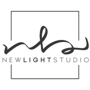 New Light Studio