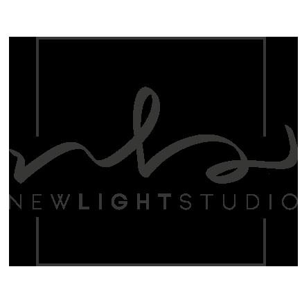 New Light Studio Roma