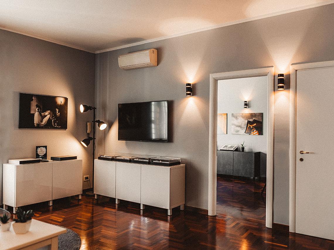New Light Studio