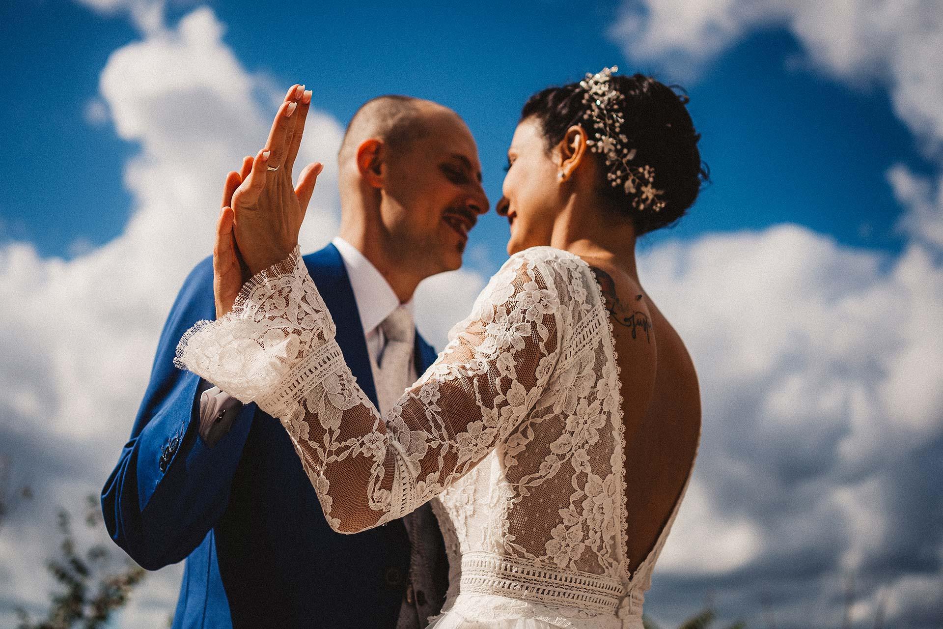 matrimonio a villa dei consoli