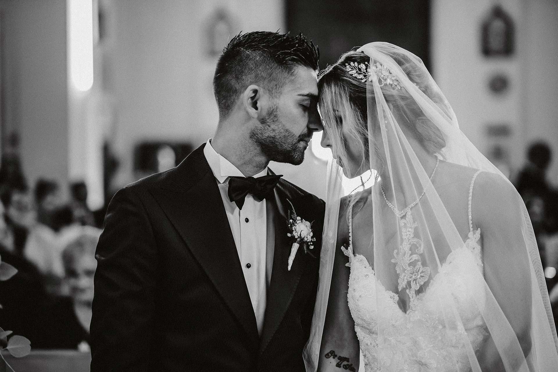 matrimonio a casina di poggio della rota