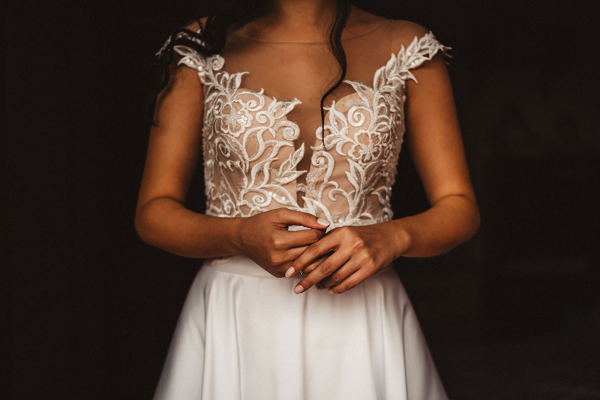 Matrimonio Tenuta SantAntonio